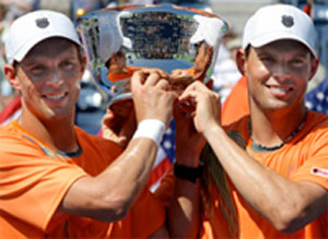 bryan_brothers2